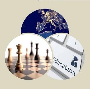 Πολιτική Ανώτατης Εκπαίδευσης: Θεωρία και Πράξη